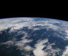 NASA turns 36,422 selfies into image of Earth [PHOTO/VIDEO]