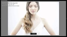 Using Big Soft Modifiers to Make Gorgeous Light in Photographs