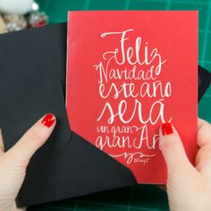 mr_wonderful_tutorial_descargable_freebie_postal_felicitacion_navidad_013