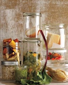 12 Ways to Prevent Food Waste at Home