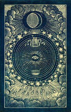 i love esoteric diagrams.