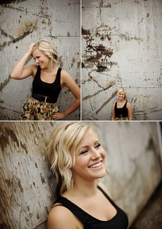 by Jordan Voth. natural light photography <3