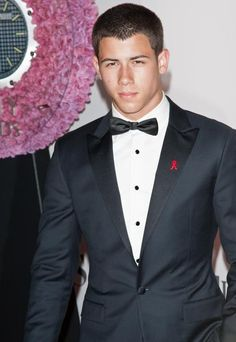 Nick Jonas my husband