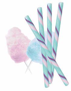 cotton candy, cotton candi, candi stick, candi candi, candies