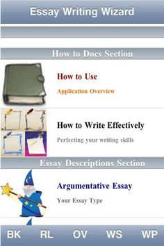 argumentative essay on boxing Descriptive essay is a creative writing assignment which requires a student to provide an interesting and engaging description of a  i am a huge boxing fan,.