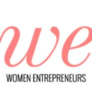 #TORONTO BASED... @thewenetwork1 is now a member of Black Folk Hot Spots Online #BlackBusiness Community  The WE Network is the ultimate online resource for the woman who can't see herself being anything else but an entrepreneur. Get inspired, educated, and connected to other powerful women around the world who are joining our global community daily.  CLICK AND SHARE TO HELP US TO #SUPPORTBLACKBUSINESS -THANK YOU