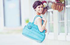 Bags for ladies  www.ostore24.com