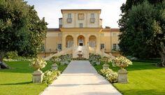 Byblos Art Hotel Villa Amistà - Verona, Italy #Jetsetter WOW!  #JetsetterCurator