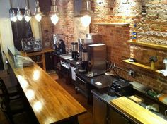 Coffee shop design ideas on pinterest 33 pins for Coffee shop design software
