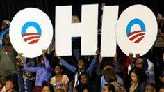 math, elect hub, cleanses, obama won, american polit, win ohio, people, obama speak, barack obama