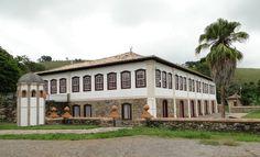 Fazenda Loanda