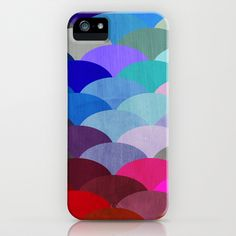 Scales iPhone & iPod Case by Steven Womack - $35.00