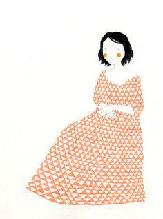 Amy Blackwell