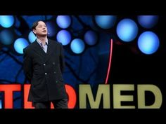 Andrew Solomon: Love, no matter what - YouTube (part of this was on NPR TED Radio Hour)