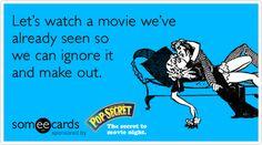 popcorn, life, laugh, stuff, sound, giggl, funni, ignore ecard, humor