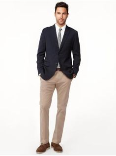 attire men's work appropriate not for court/interviews