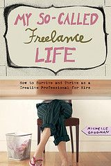 A thorough guide weighing the pros and cons of freelancing.