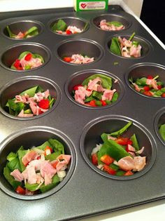 food recipes, breakfast muffins, egg whites muffins, egg white muffins, muffin food