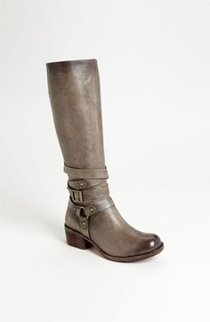 Kork-Ease 'Tyler' Boot available at #Nordstrom