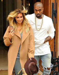 Kardashian Kingdom