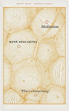 84: Meditations Cover design by Catherine Dixon