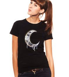 moon child, bespok fashion, shirt idea, outfit lookout, t shirts, moon custom