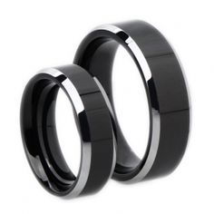 Wedding Rings On Pinterest 22 Pins