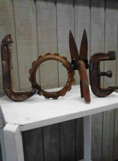 perfect for the porch or garden