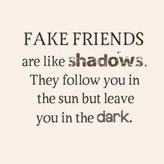 This is exactly how she is! Quotes About Annoying Friends, Quotes About New Friends, Quotes About Fake Friends, True Or ...
