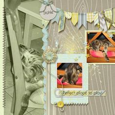 Scrapkit Dreamy by PonytailsDesign http://store.gingerscraps.net/Dreamy.html Photos by kpmelly