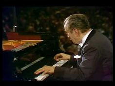 Claudio Arrau Beethoven Piano Sonata No. 32 (Full)