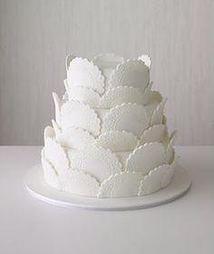 wedding cake-WOW!!!!!