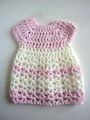 Ravelry: Davida Gown - Prem pattern by Myshelle Cole prem pattern, davida gown