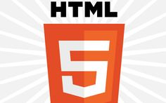 [Infographic] The History of HTML5