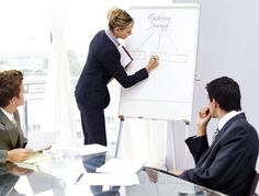 La Formación en la Empresa: ¿Gasto o Inversión?   ES2M Consulting