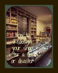 deli shop ideas on pinterest helsinki italian ice and