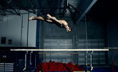 danell-leyva-2012-body-issue-bodies-want-espn-magazine. by peter hapak