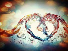 30 Most Beautiful Love Photos