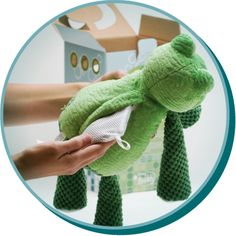 How Does A Scentsy Buddy Work?   http://scentsybuddy.com/Home/HowItWorks