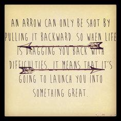 life, moving forward tattoo, an arrow, arrow meaning, arrow quote tattoo, strength quote tattoos, arrow tattoo meaning, arrow quotes, desperate quotes
