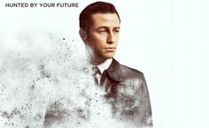 New Looper trailer released