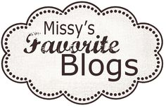 A catalog of blogs.