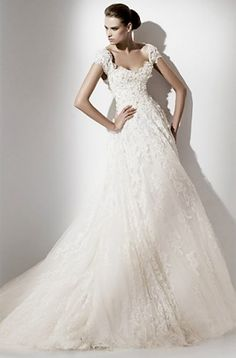 wedding dressses, bridal collection, dreams, designer handbags, dream wedding dresses, the dress, fashion designers, elie saab, eli saab