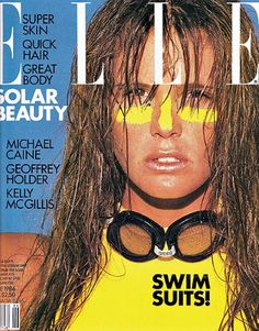 Google Image Result for http://ris.fashion.telegraph.co.uk/RichImageService.svc/imagecontent/1/TMG8907514/p/Elle-Macpherson-on_2063251a.jpg