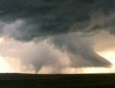 tornado hunter, storm