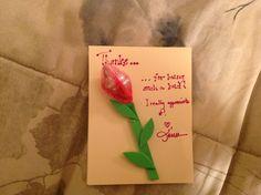 gift quest valentine's day