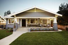 Exterior, Canyon Residence, SIMO Design | Remodelista Architect / Designer Directory