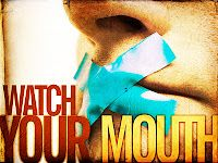 Raising Godly Children: Teach Your Kids to Guard the Mouth