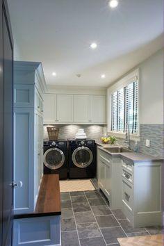 mudroom, floor, color, laundry room design, mud rooms