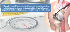 Esto hacemos !! Clínica de Artrosis y Osteoporosis S.A.S www.clinicaartrosis.com  es una entidad privada ubicada dentro del Centro comercial CENTRO SUBA - Calle 145 No. 91-19  en el Segundo piso, L10-104 en la ciudad de Bogotá D.C. República de Colombia. PBX: 571-6923370; 571-6837538, Telefax: 571-6836020, Móvil +57 314-2448344, 300-2597226, 311-2048006, 317-5905407.
